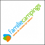Familie Campings